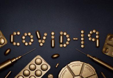 Santé et Coronavirus : le point sur les annonces du gouvernement au 26 mars 2020