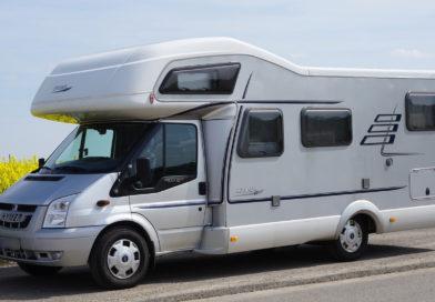 Faire le tour de la France en camping-car !