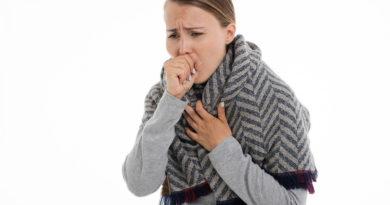 Fièvre : comment lutter efficacement ?