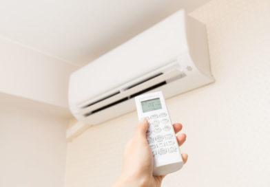 Comment fonctionne un climatiseur ?