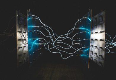 Ondes électromagnétique