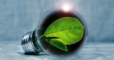 Trois astuces pour économiser de l'énergie chez vous
