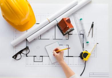 Les avantages de faire appel à un architecte