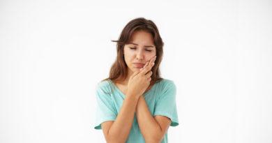 Abcès dentaire : Comment le soigner ?